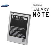 SAMSUNG Galaxy Note Batterij accu reparatie