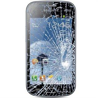 SAMSUNG Galaxy S Duos Scherm reparatie