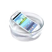 SAMSUNG Galaxy S Duos Waterschade onderzoek