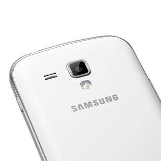 SAMSUNG Galaxy Trend Camera reparatie