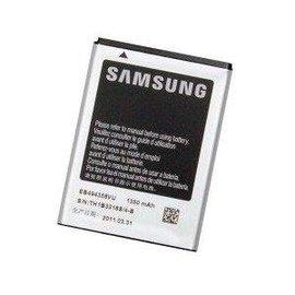SAMSUNG Galaxy Ace Batterij accu reparatie