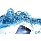 SAMSUNG Galaxy Ace Waterschade onderzoek