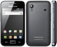 Samsung Ace 1