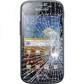 SAMSUNG Galaxy Ace 2 Scherm reparatie