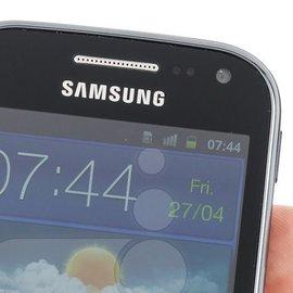 SAMSUNG Galaxy Ace 2 Front camera reparatie