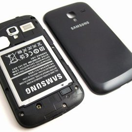 SAMSUNG Galaxy Ace 2 Batterij accu reparatie