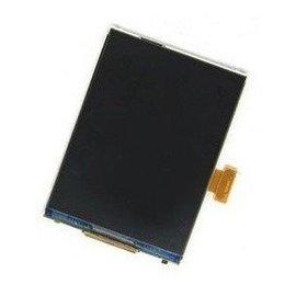 SAMSUNG Galaxy Xcover LCD scherm reparatie