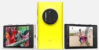 Nokia 1020