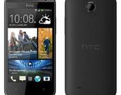 HTC Desire 300