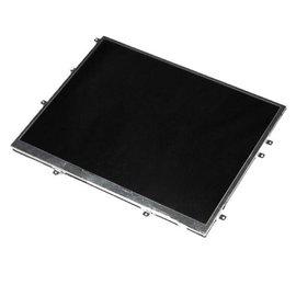 APPLE iPad 1 LCD scherm