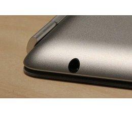 APPLE iPad 1 Headset ingang