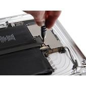 APPLE iPad 1 Moederbord Reparaties