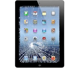 APPLE iPad 2 Touchscreen