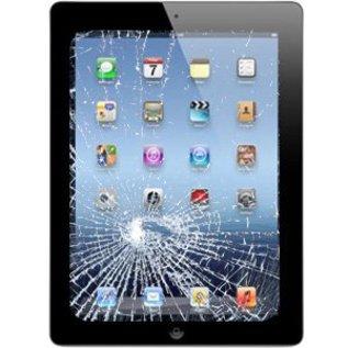 APPLE iPad 2 Touchscreen