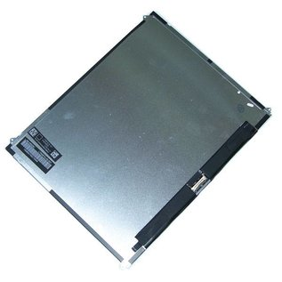 APPLE iPad 2 LCD scherm