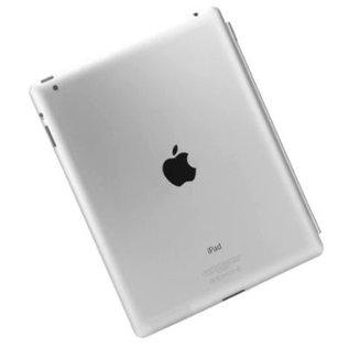 APPLE iPad 2 Backcover