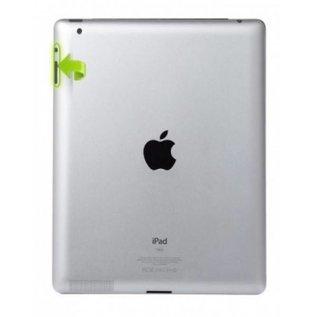 APPLE iPad 2 Volumeknop