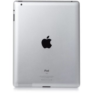 APPLE iPad 3 Backcover