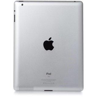 APPLE iPad 3 Backcover