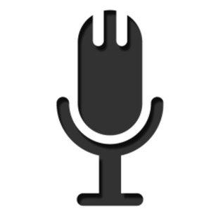 APPLE iPad 3 Microfoon