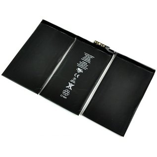 APPLE iPad 3 Accu