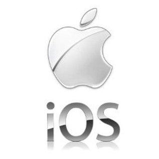 APPLE iPad 3 Software