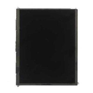 APPLE iPad 4 LCD scherm