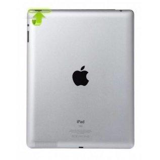 APPLE iPad 4 Aan/uit knop