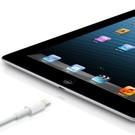APPLE iPad 3 Oplaad connector