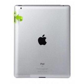 APPLE iPad 4 Volumeknop