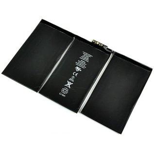 APPLE iPad 4 Accu