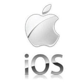 APPLE iPad 4 Software