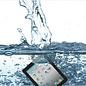 APPLE iPad 3 Waterschade