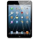 APPLE iPad Mini écran tactile