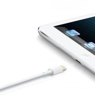 APPLE iPad Mini Oplaad connector flex