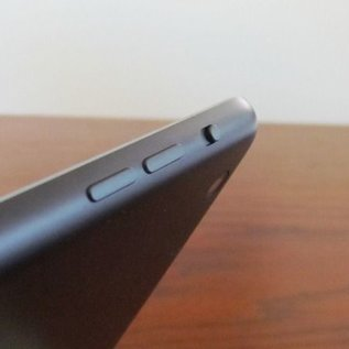 APPLE iPad Mini Volumeknop