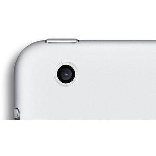 APPLE iPad Mini Back camera