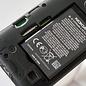 Nokia Lumia 520 Accu batterij