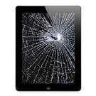 APPLE iPad 5 Air Touchscreen Glas