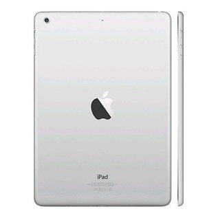 APPLE iPad 5 Air Backcover