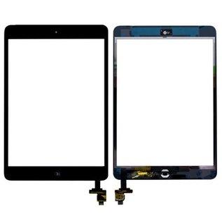 APPLE iPad Mini Touchscreen