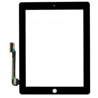 APPLE iPad 4 Touchscreen