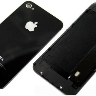 APPLE iPhone 4G Back cover reparatie