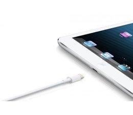 APPLE iPad 5 Air Oplaad connector flex