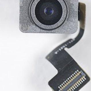 APPLE iPad 5 Air Back camera