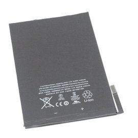 APPLE iPad 5 Air Accu Batterij