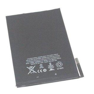 APPLE iPad 5 Air Accu Batterij