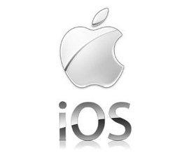 APPLE iPad 5 Air Software probleem