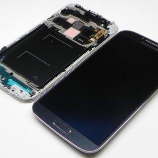 SAMSUNG Samsung Galaxy S4 Scherm reparatie