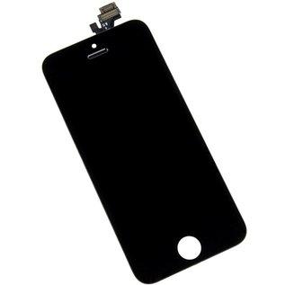 APPLE iPhone 5 Scherm reparatie